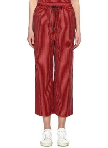 Pantolon-3.1 Phillip Lim